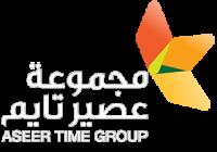 Aseer-Time-Logo